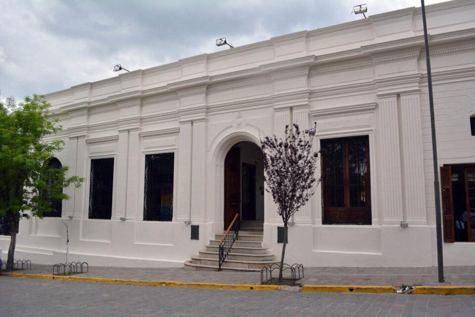Continúan abiertas las inscripciones a los Cursos y Talleres Municipales 2021