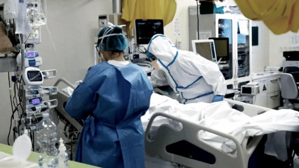 Córdoba sumará 850 camas críticas para el sistema sanitario