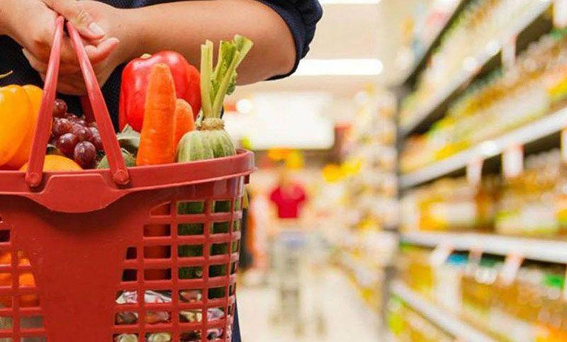 Canasta alimentaria cordobesa: la propuesta para combatir la inflación