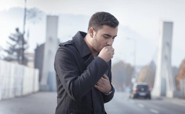 Recuperados de Covid tienen 60% más posibilidades de morir en los seis meses posteriores a la infección