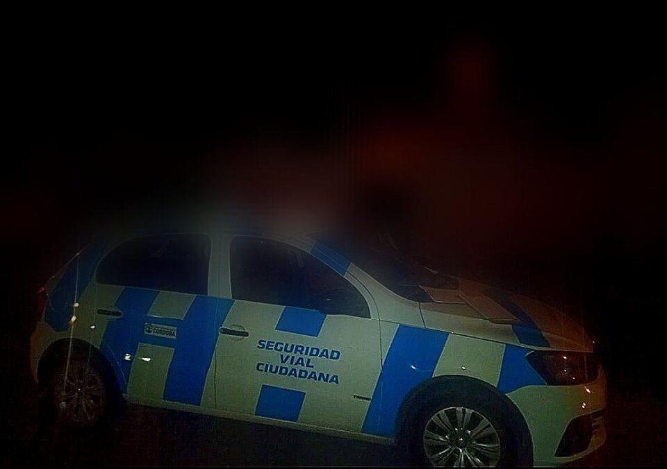 Policía desarticuló una fiesta clandestina en Barrio Cámara