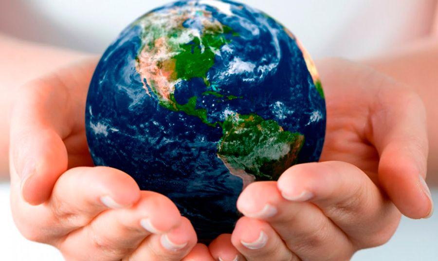 Día de la Tierra: ¿Podemos festejar avances o nos estamos quedando atrás?