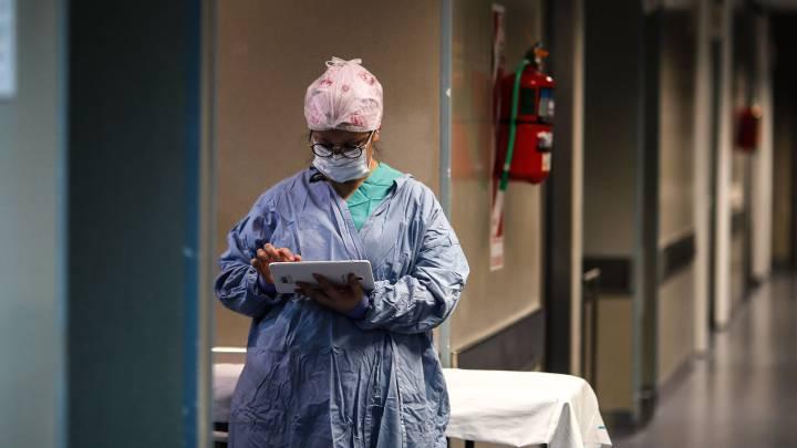 Coronavirus en Córdoba: 53 víctimas fatales y 2.928 nuevos casos