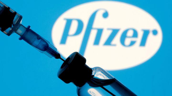Todo lo que se sabe de la vacuna oral de Pfizer contra el Coronavirus
