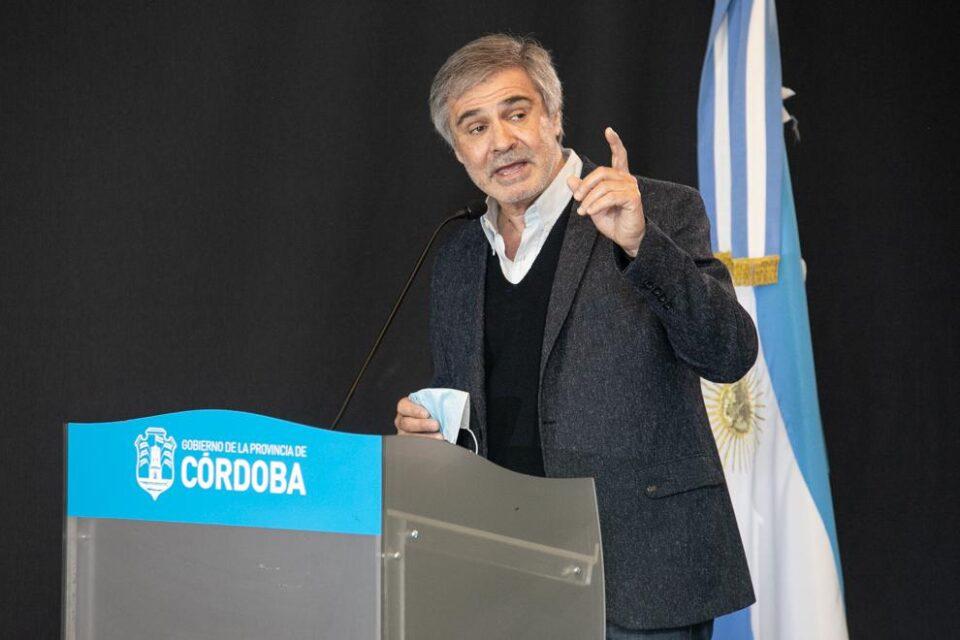 Las clases virtuales podrían prolongarse después del 18 de junio en Córdoba