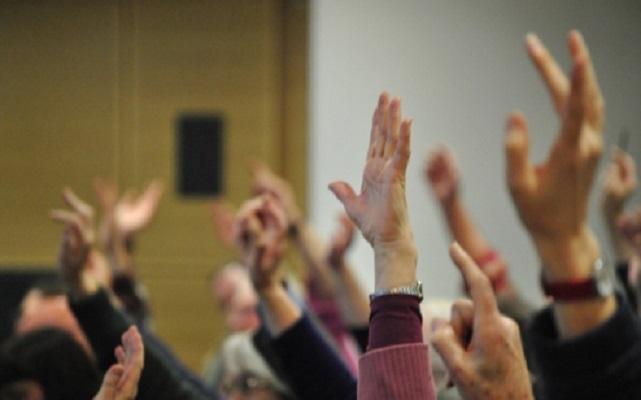 Fin de la discusión: el sábado elegirán autoridades del justicialismo local