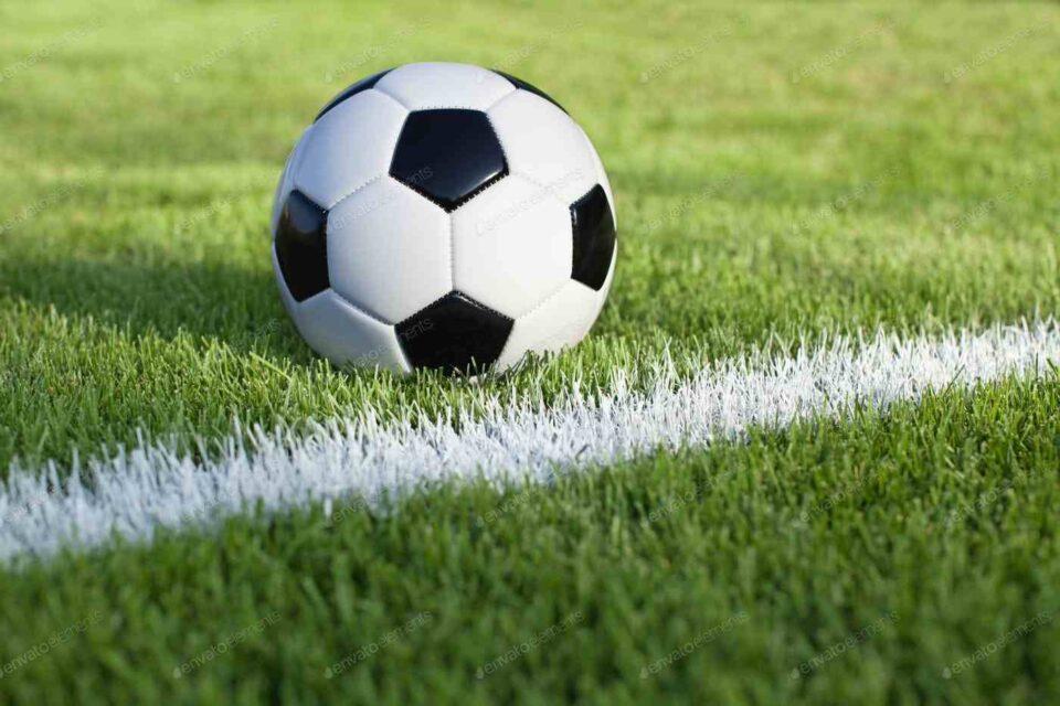 Buenas noticias: volvería la competencia a la Liga Cordobesa de Fútbol