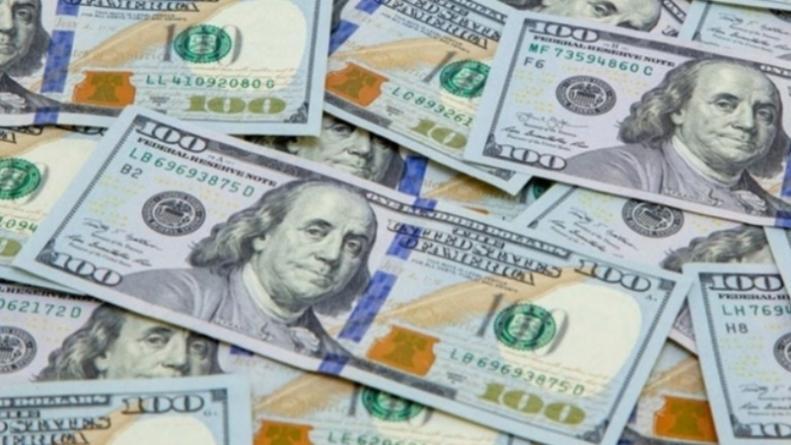 Presupuesto 2022: Se prevé un dólar a $131 e inflación del 33%