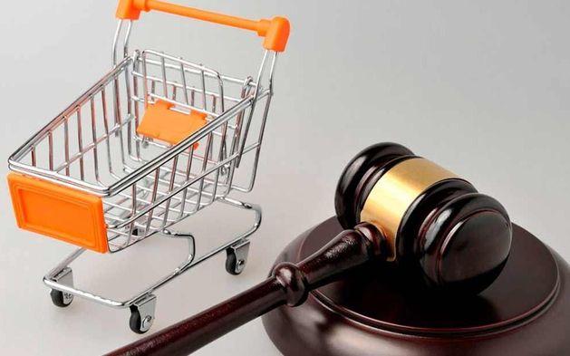 Denuncia en Defensa del Consumidor … ¿Y ahora qué? (Paso a paso con links y Formularios)