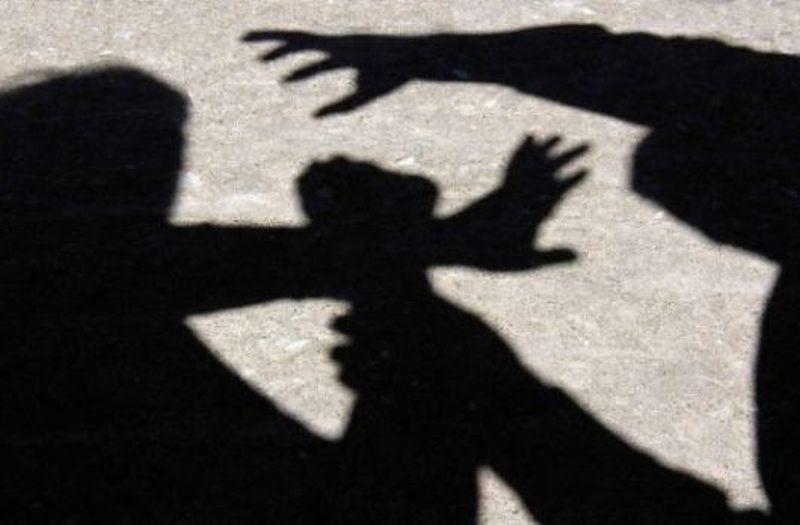 Intentaron secuestrar a un adolescente en pleno centro