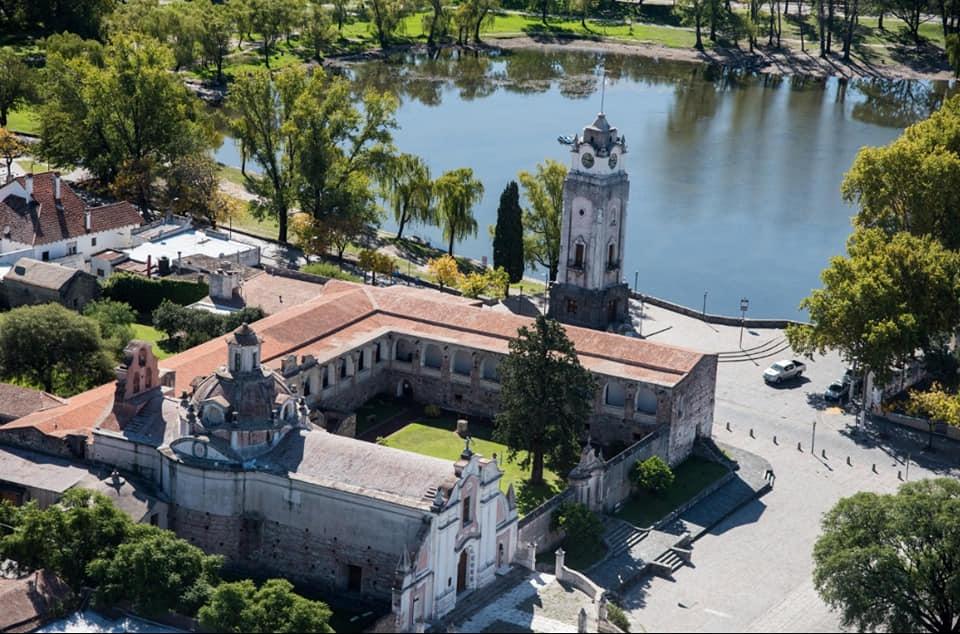 Una por una, las nuevas flexibilizaciones en Córdoba