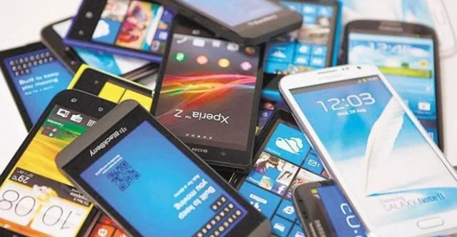 Plan Canje: celulares, tablets y televisores con descuentos de hasta el 50%