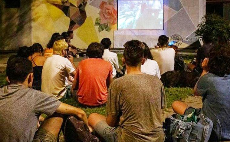 Más Cultura Joven: Nación le regalará a cada joven $5 mil para consumo cultural